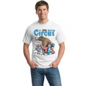 Kerak Shrine Circus - 2016 (Adult Shirt)